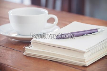 biuro pisanie pismie pisze pisac obiekt