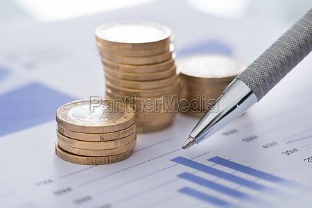 biuro sklepy handel biznes sprawozdan finansowych