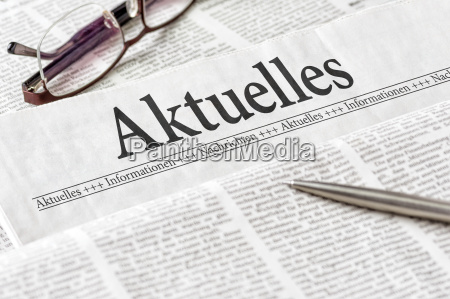 gazety z aktualizacji naglowek