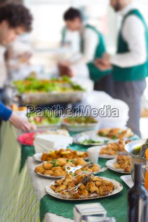 restauracja knajpa ludzie ludzi ludowy osoby