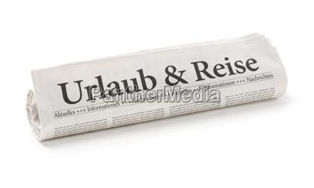gazeta tageblatt info biuro podrozowanie wolny