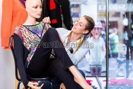 kobieta womane baba moda czlowiek osoba