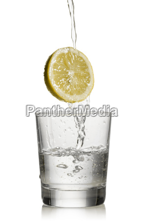 picie pitnej napoj pije trunek lemoniada