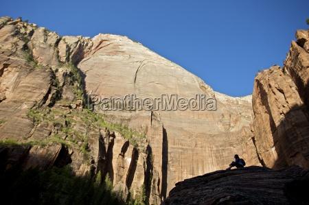 relaks park narodowy usa poziome poziomo