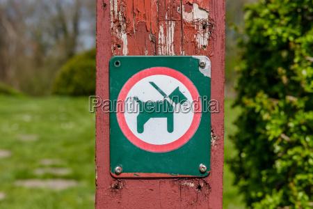 info obiekt przedmiot zwolniony park zwierze