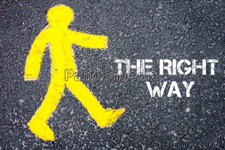 tarcza sygnal znak chodzenie zwiedzanie pisanie