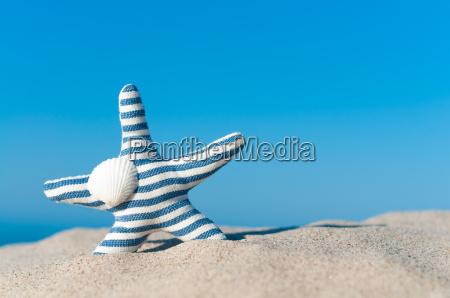 wanderlust na plazy wakacje na plazy