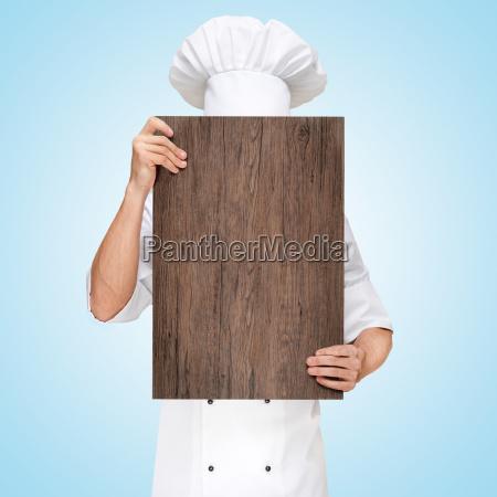 szablon menu