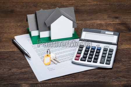 dom modelu na podstawie umowy ksiegi