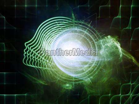 sfery geometrii wewnetrznej