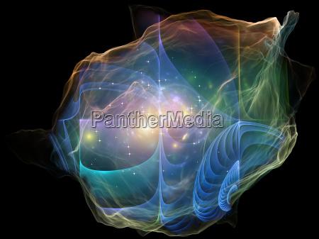 wspomnienia umyslu particle