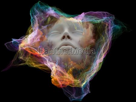 konceptualny umysl particle