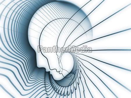 rosnaca geometria duszy