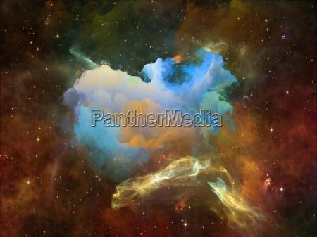 przed przestrzenia kosmiczna