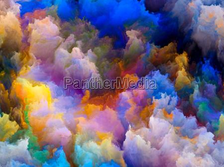 nasz cyfrowy kolor