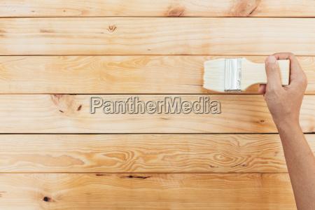narzedzia gospodarstwo domowe kolor zblizenie space