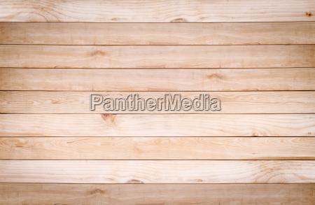 drewno ziarna tekstury moze uzyc jako