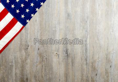 flaga stanow zjednoczonych ameryki