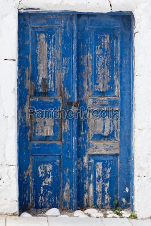 greckie kolory narodowe
