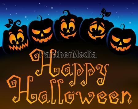 happy halloween topic image 6