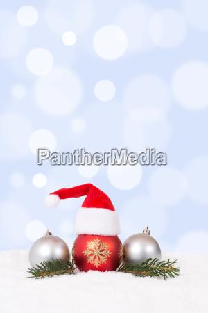dekoracja mapa christmas ball drzewo karta