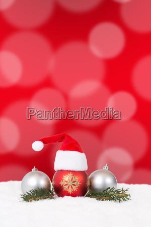 boze narodzenie christmas karty christmas z