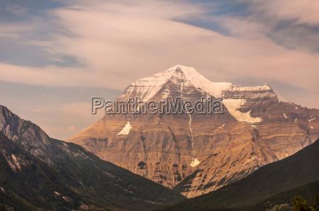 kanada canadian kanadyjczycy gora
