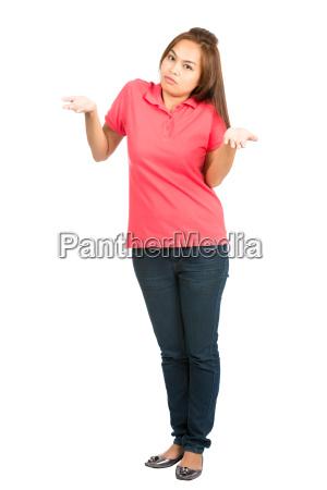 kobieta womane baba profil piekny mily