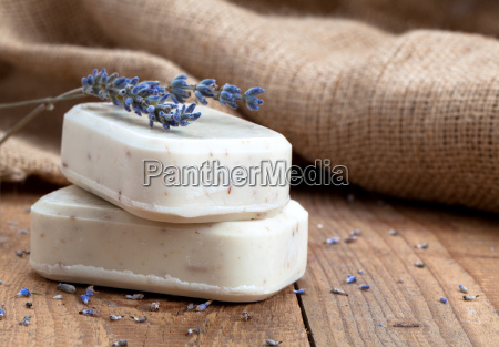 drewno drewna higiena lawenda mydlo zdroj