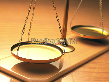 wagi, sprawiedliwości - 14872951