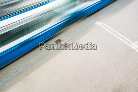 ruch przesunac w ruchu lokomocyjna motion