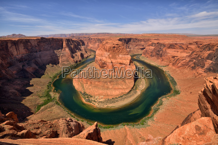 jazda podrozowanie park pustynia dolina patrzec