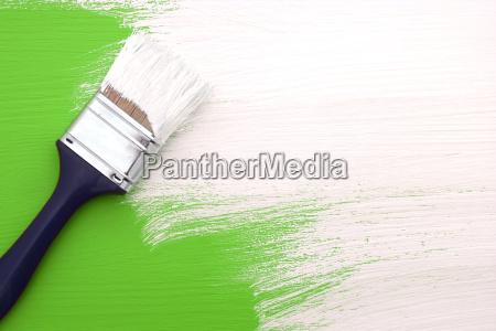 tablica narzedzia obiekt sztuka przedmiot kolor