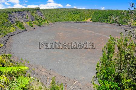 krater przystojny schludny sliczny wspaniale przepiekny