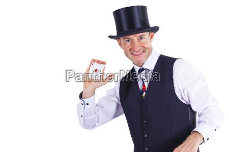 czarownik mag odtwarzacze gracz kasyno magierrene