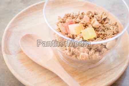 korn ziarno jedzenie wyzywienie zywnosc jadalnia