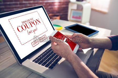 telefon biuro laptop notebook komputerow komputery