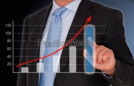 inwestorow finansowych zwischenhaendler inwestycja finanse finansow