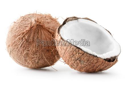 zwolniony owoc owoce owocowe mleko zdeponowanych