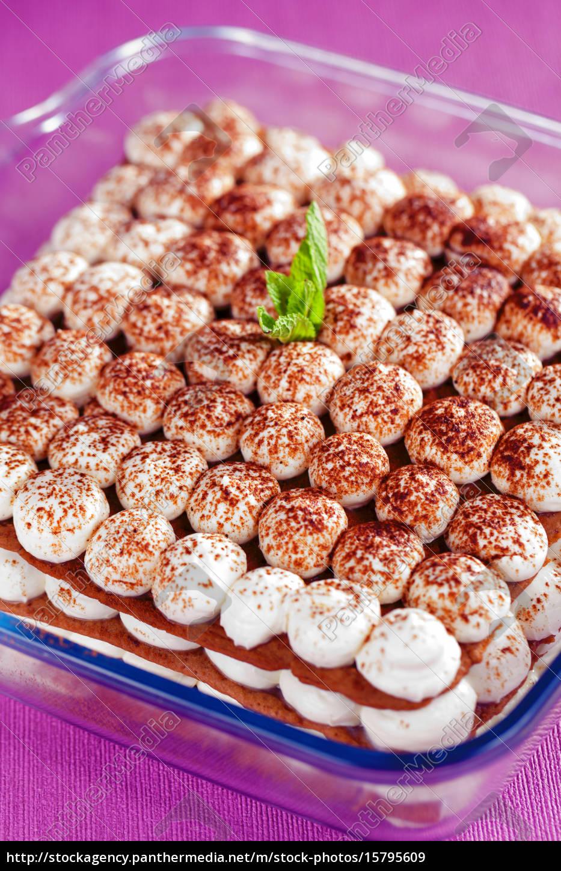 cheesecake, cheesecake, cheesecake, cheesecake - 15795609