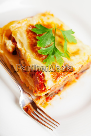 lasagna, lasagna, lasagna, lasagna - 15795307