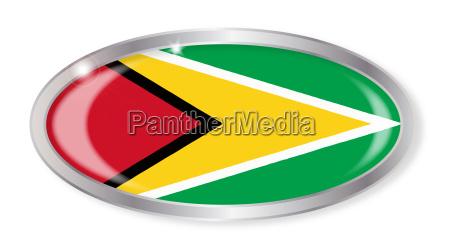 zwolniony grafika ilustracja flaga zdeponowanych bandera