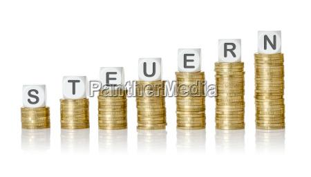 listow monety stos sterowanie majatek podatki