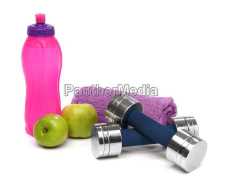 zdrowie zdrowia zwolniony styl zycia zguba