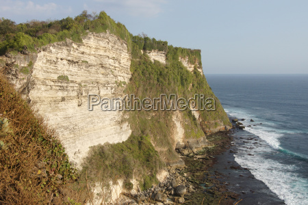 jimbaran bali indonezja