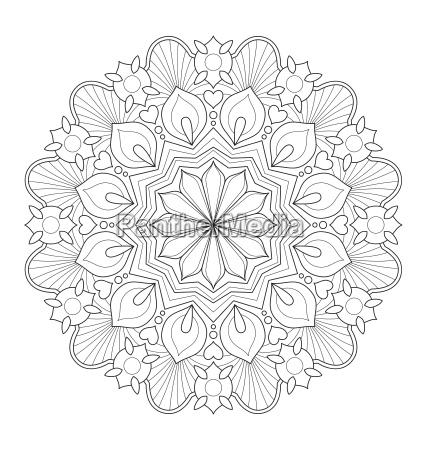 dekoracja dekoracyjne szablon kreatywnosc zierrat zier