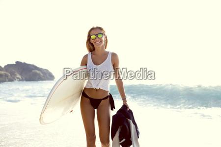 surf jest moja pasja