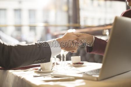 kawiarnia zycie w miescie biel pruinose