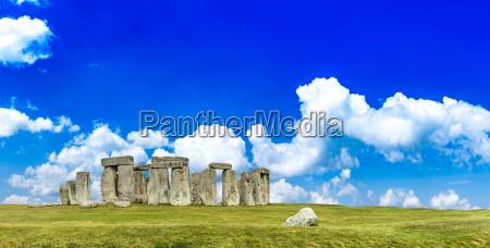 ruina ruiny zniszczyc byla steinalt