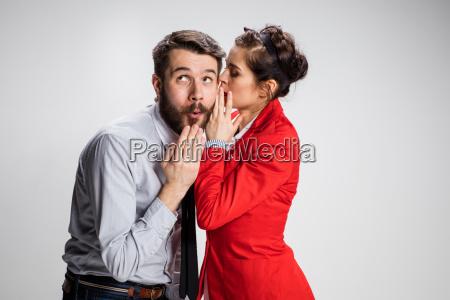 kobieta womane baba rozmowa mowic rozmawiac
